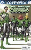 Hal Jordan and The Green Lantern Corps (2016) 11B