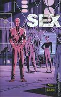 Sex (2013 Image) 34