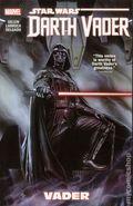 Star Wars Darth Vader TPB (2015-2016 Marvel) 1-REP
