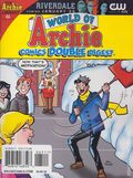 World of Archie Double Digest (2010 Archie) 65