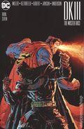 Dark Knight III Master Race (2015) 7A