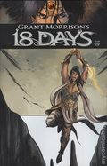 18 Days (2015 Graphic India) 19A