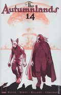 Autumnlands Tooth & Claw (2014 Image) 14