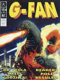 G-Fan (Magazine) 24