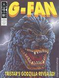 G-Fan (Magazine) 30