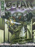 G-Fan (Magazine) 41
