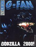 G-Fan (Magazine) 46