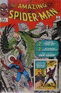 Amazing Spider-Man (1999) German Fascimile Edition 2