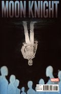 Moon Knight (2016 6th Series) 10B