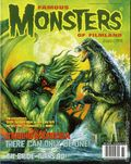Famous Monsters of Filmland (1958) Magazine 281B