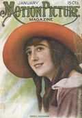 Motion Picture Magazine (1911) Vol. 10 #12