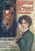 Motion Picture Magazine (1911-1978 MacFadden) Vol. 11 #2