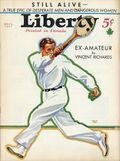 Liberty (1924) Canadian Jul 8 1933