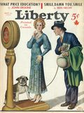 Liberty (1924) Canadian Sep 16 1933