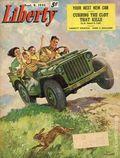 Liberty (1924) Canadian Sep 8 1945