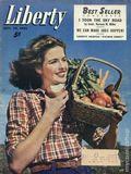 Liberty (1924) Canadian Sep 29 1945