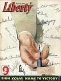 Liberty (1924) Canadian Oct 27 1945