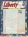 Liberty (1924) Canadian Nov 10 1945