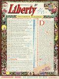Liberty (1924) Canadian Dec 8 1945