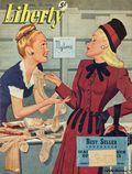 Liberty (1924) Canadian Dec 22 1945