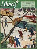 Liberty (1924) Canadian Jan 12 1946