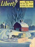 Liberty (1924) Canadian Jan 19 1946