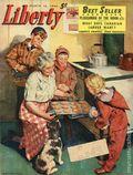 Liberty (1924) Canadian Mar 16 1946
