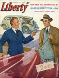 Liberty (1924) Canadian Mar 23 1946