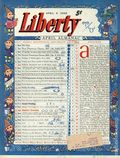 Liberty (1924) Canadian Apr 6 1946
