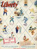 Liberty (1924) Canadian May 18 1946