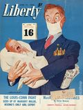 Liberty (1924) Canadian Jun 15 1946