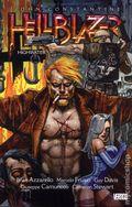 Hellblazer TPB (2011-Present DC/Vertigo New Edition) John Constantine 15-1ST
