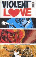 Violent Love (2016 Image) 3B