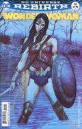 Wonder Woman (2016 5th Series) 14B
