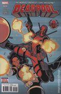 Deadpool (2015 4th Series) 24A
