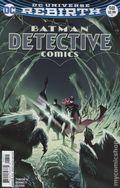 Detective Comics (2016 3rd Series) 948B