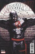 Daredevil (2016 5th Series) 15B