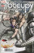 Occupy Avengers (2016) 3A
