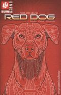 Red Dog (2016 451 Media Group) 1B