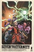 Seven to Eternity (2016 Image) 3C