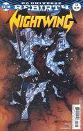 Nightwing (2016) 13B