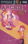 Archie (2015 2nd Series) 16C