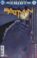 Batman (2016 3rd Series) 15B