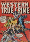 Western True Crime (1948) Canadian Edition 19