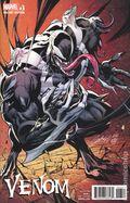 Venom (2016 Marvel) 3B