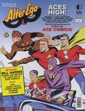 Alter Ego (1999 Magazine) 144