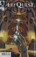 Elfquest Final Quest (2014) 18