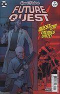 Future Quest (2016 DC) 9A