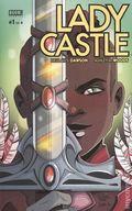 Ladycastle (2016 Boom) 1B