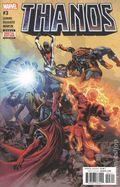 Thanos (2016 Marvel) 3A
